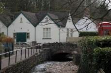 gittisham village hall
