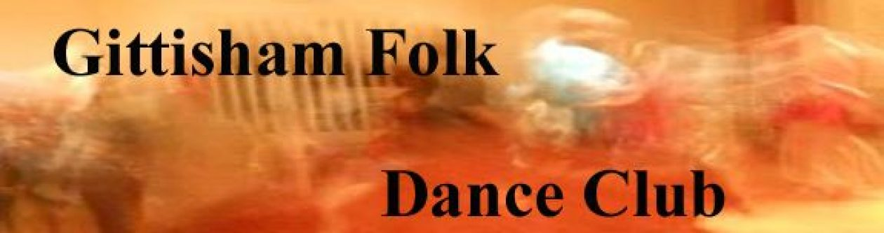 Gittisham Folk Dance Club