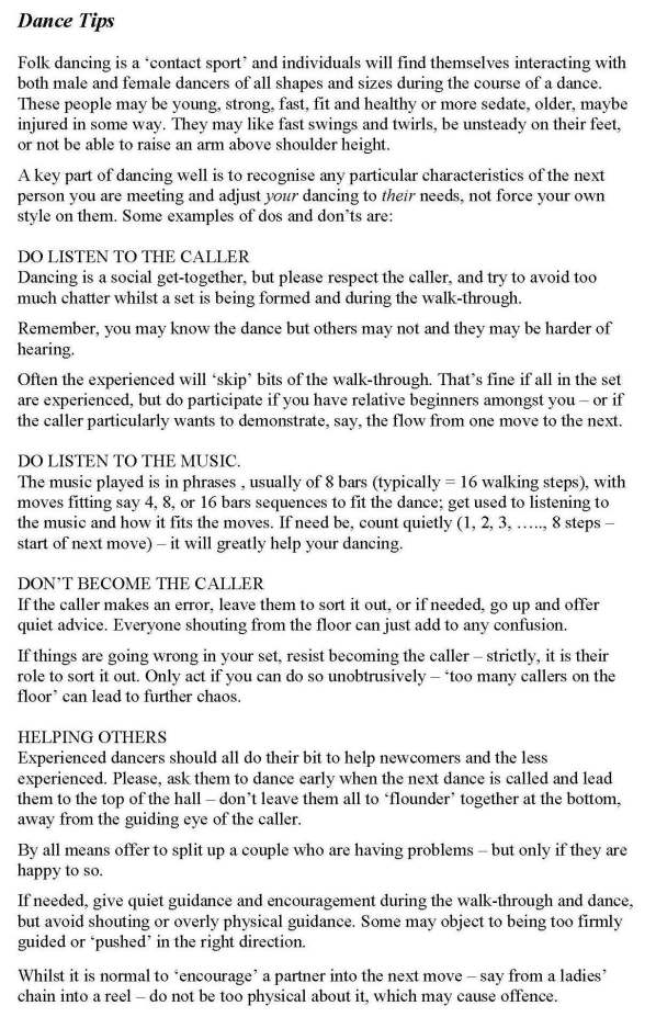 dance-tips-corrn-page-1