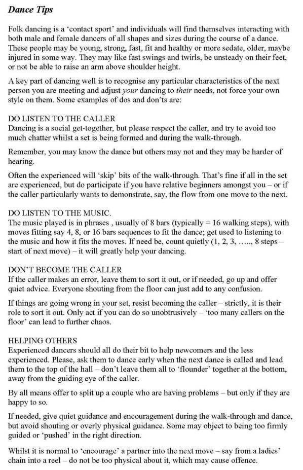dance-tips-corrn-page-1