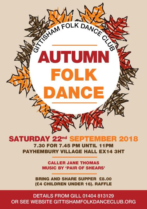 Folk Dance Flyer (1)-page-001