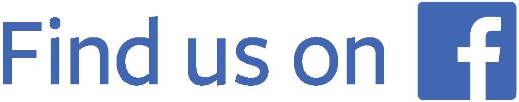 FindUs-FB-RGB-1024