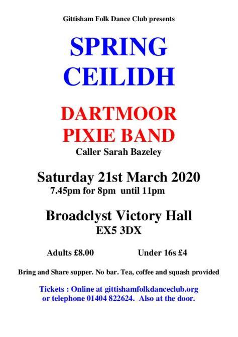 poster CEILIDH pixies 21 Mar 2020 black-page-001
