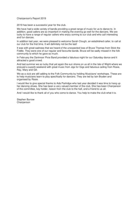 Chairman s report-page-001